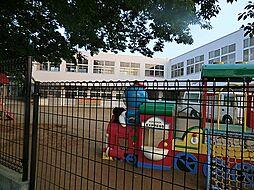 山野幼稚園 6...
