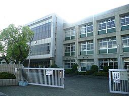 東神吉小学校 ...