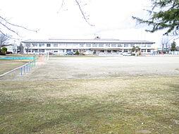 湯本小学校まで...