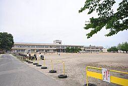 船岡小学校