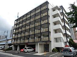 Casa de Taishokan il mare[6階]の外観