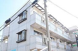 越谷駅 3.0万円