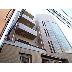 奥沢駅 10.5万円