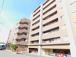 サンパティオ八幡宿