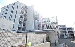リストレジデンス横濱洋光台