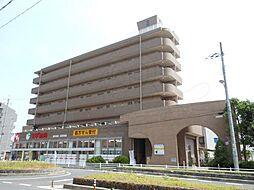 阪急千里線 南千里駅 徒歩16分の賃貸マンション