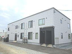 中央バス美園児童館 5.8万円