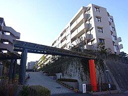 ファミール戸塚