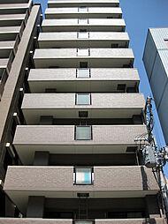 プレステージ六甲道駅前