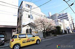 花畑駅 3.9万円