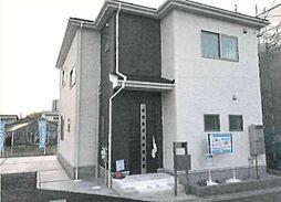 茅ヶ崎市今宿