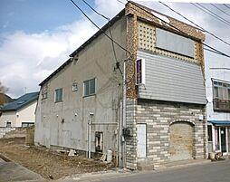 青森県青森市大字浅虫字蛍谷