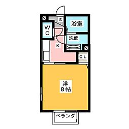 高崎駅 4.9万円