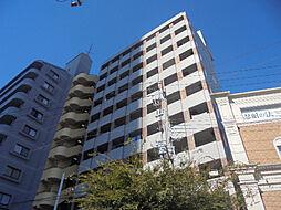 三ノ宮駅 3.3万円