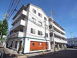 JR山陽本線 西明石駅 バス22分 玉津インター下車 徒歩3分の賃貸マンション