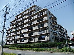 千葉北ダイヤモンドマンション