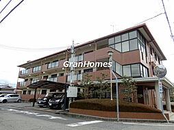 JR東海道・山陽本線 西明石駅 徒歩27分の賃貸マンション
