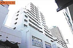 JR尼崎徒歩4分アミング潮江イーストA参棟