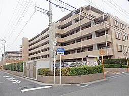 コスモ大宮桜木町