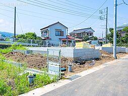 神奈川県小田原市小台