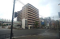 クリオ横須賀本町