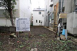 東京都練馬区中村南1丁目16-5
