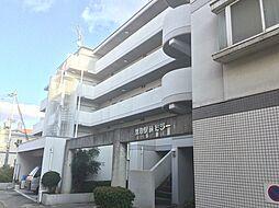 鷹取駅前ビラー