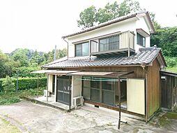 鹿児島県薩摩川内市入来町副田5646-1