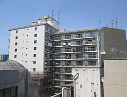 渋谷区円山町 区分マンション