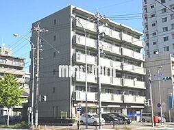 VERDINO内田橋[2階]の外観