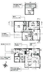 板橋区赤塚8丁目