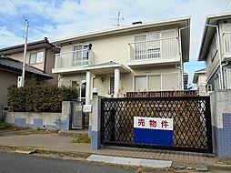 奈良県生駒市ひかりが丘3丁目