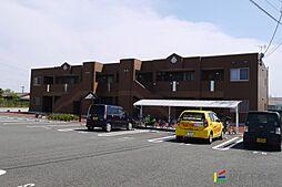 肥前白石駅 5.7万円