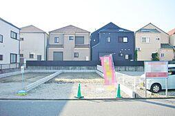 愛知県名古屋市守山区幸心2丁目1232番地