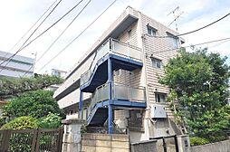 メゾンド東寺尾
