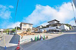 福岡県糟屋郡篠栗町大字和田910-181