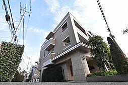 ファミール杉並・堀ノ内ガーデンテラス