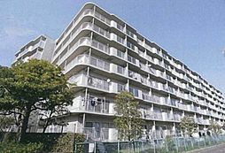 平塚スカイハイツ