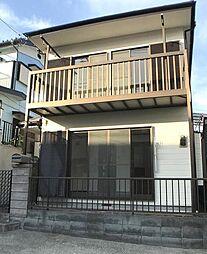 神奈川県横浜市戸塚区上矢部町2501-81
