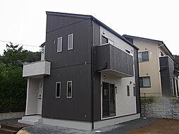 長野県佐久市平賀