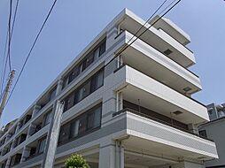 ブレシア西府レジデンス〜モデルハウスに住む〜 3F