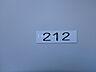 その他,2LDK,面積51.84m2,賃料5.3万円,バス 道南バス緑町郵便局前下車 徒歩5分,JR室蘭本線 苫小牧駅 徒歩20分,北海道苫小牧市緑町1丁目