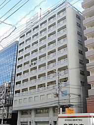 ハイライフ横浜