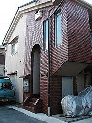 総持寺駅 徒歩4分の外観画像