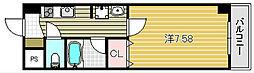 STOビル[6階]の間取り