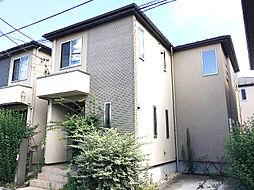 一戸建て(西所沢駅から徒歩11分、88.17m²、2,780万円)