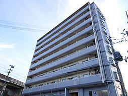 明石駅 3.9万円