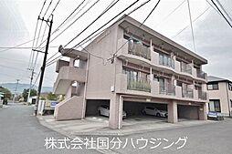 日当山駅 3.2万円