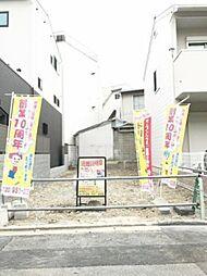 京都府京都市南区吉祥院新田弐ノ段町