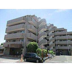 稲毛海岸駅 5.3万円